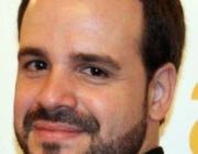 Albert Quiles. Director d'Acció Social d'Amics de la Gent Gran