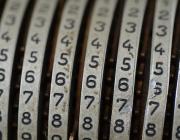 """Números de """"e y e s e e"""" a Flickr"""