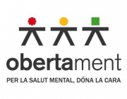 Logotip Obertament