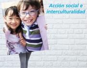 Convocatòria a projectes d'Acció social i interculturalitat 2015 de l'Obra Social La Caixa