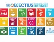 Consensuada l'Agenda 2030 per al Desenvolupament Sostenible