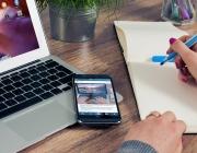 Formació virtual. Font: Creative Commons
