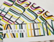 Capçalera revista Ateneus