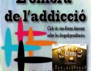 L'ombra de l'addició, cinefòrum a les Garrigues