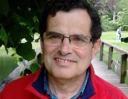 Oriol Mestre, cap del Centre de Formació de Fundesplai.
