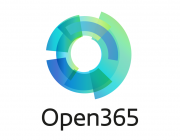 Tota la teva entitat al núvol amb Open365!