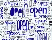 El concepte del programari lliure s'adapta perfectament! Foto: Opensourceway