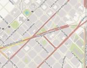 OpenStreetMap, l'alternativa oberta a Google Maps