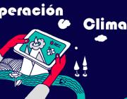 Imatge il·lustratiu campanya Operación Clíma
