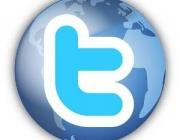 Twitter optimitzat