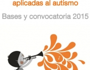 Solucions tecnològiques per a persones amb autisme. Convocatòria 2015