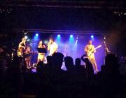 L'Orquestra tropical va guanyar l'edició de 2015