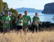 Trailwalker a Nova Zelanda