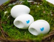 Les eines complementàries de Twitter poden ajudar-te molt. Fotografia: Garret Heath Llicència Creative Commons (CC BY 2.0)