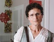 Dolors Puigdevall, nova directora de Càritas de Girona