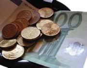 Euros. Autor: Julien Jorge