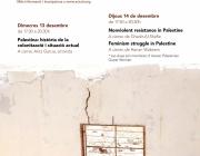 Cartell de l'esdeveniment: SCI Catalunya