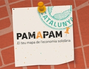 Pam a Pam, el mapa d'un model alternatiu de consum
