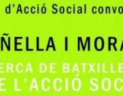 III Premi Josep Maria Pañella i Mora