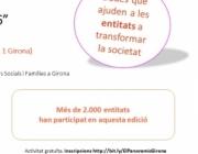 Presentació del Panoràmic 2016, a Girona