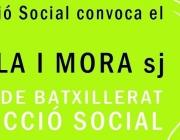 IV Premi Josep M. Pañella i Mora