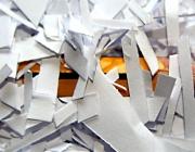 Paper i boli Font: Jorge Miente (Flickr)