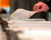 Paperetes de vot. Font: web d'EAPN