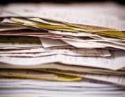papers apilats_kozumel_Flickr