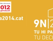 Participa 2014, Font:Gencat