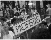 Pacifistes. Font: Prefeitura de Olinda (flickr.com)