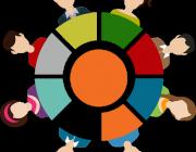 Curs 'El treball en equip a la cooperativa'. Font: Pixabay