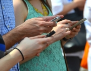 La ciutadania pot fer servir les app per implicar-se amb la ciutat.