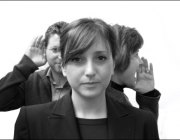Persones il·lustrant la comunicació. Font: P Shanks (Flickr)