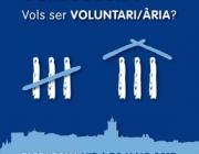 Tarragona farà un recompte de persones sense sostre la nit del 4 de maig