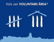 Recompte de persones sense sostre a Tarragona