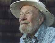 Pete Seeger (1919-2014)