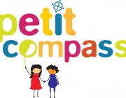Petit Compass