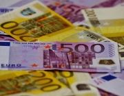 Els fons europeus es basen en el cofinançament i el partenariat. Font: Pexels