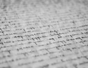 Els editors de textos en línia ens ajuden a posar les idees en comú. Font: CC0