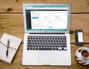 Les plataformes de gestors de continguts ofereixen solucions intuïtives i funcionals. Font: CC0