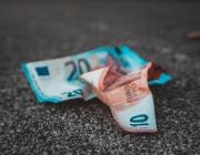 La renda bàsica és una mesura que comporta l