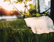 La llei pretén reduir el 30% del consum nacional de materials d