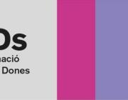 Logotip dels PIADs