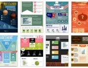 Piktochart, una eina per crear infografies