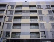 Imatge de pisos buits. Font: web gencat.cat