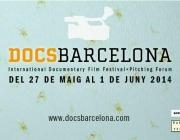 El DocsBarcelona obre la convocatòria per al Pitching Forum 2014