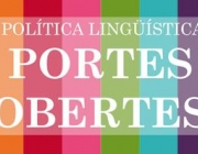 Portes obertes a la Direcció General de Política Lingüística
