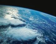 La seguretat alimentària, eix del Dia Mundial de l'Aigua 2012