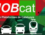 Logo de la nova plataforma MOBCAT (imatge:mobcat.ftic.cat)
