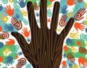 Ma. Font: plataformavoluntariat.org